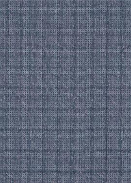 Reflect 378026