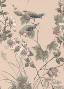 Rosemore s 1601-100-02