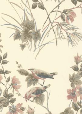 Rosemore s 1601-100-03