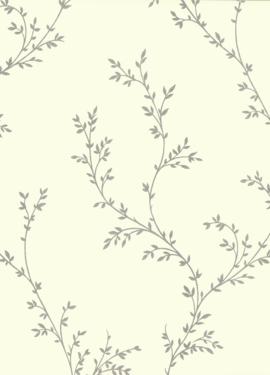 Rosemore s 1601-103-01