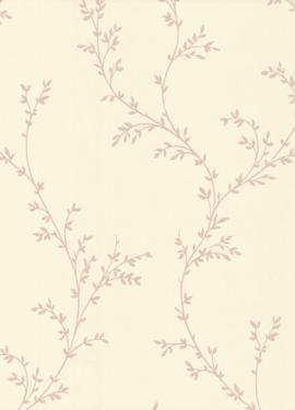 Rosemore s 1601-103-02