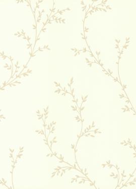 Rosemore s 1601-103-03