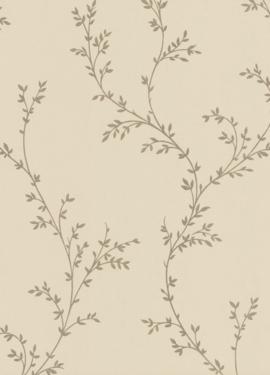 Rosemore s 1601-103-04