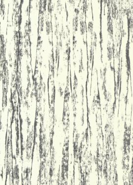 Rosemore s 1601-105-06