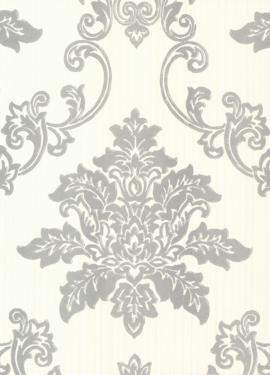 Rosemore s 1601-106-01