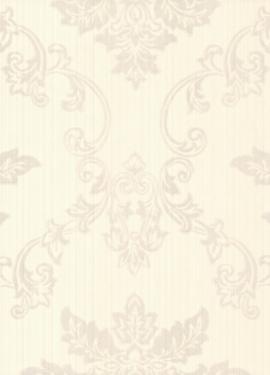 Rosemore s 1601-106-02