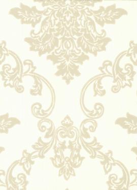 Rosemore s 1601-106-03