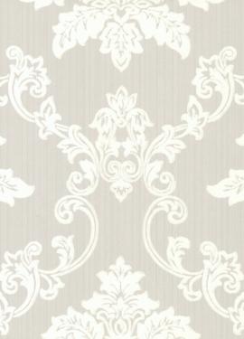 Rosemore s 1601-106-05