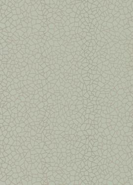 Rosemore s 1601-107-04