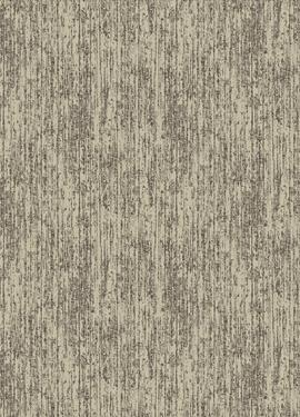 Sahara 100618