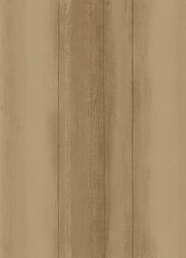 Sahara 100636