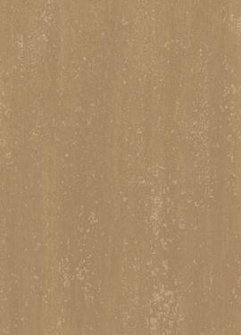 Sahara 110600