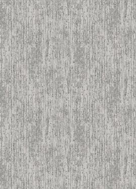 Sahara 110617