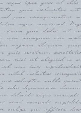 Script 347522