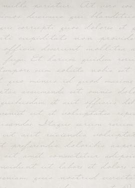 Script 347524