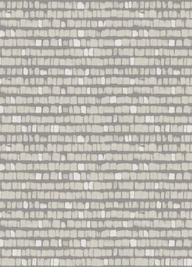 Script 347542