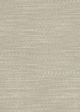 Siroc 376040