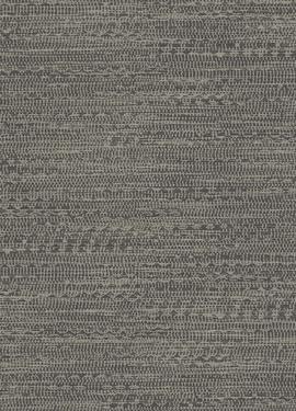 Siroc 376048