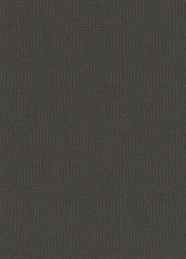 Siroc 376063