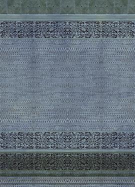 Siroc 376092