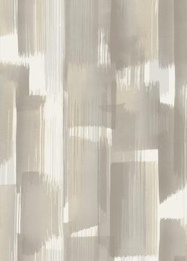 Stripes + 377005