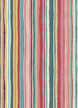 Stripes + 377011