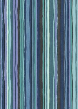 Stripes + 377013