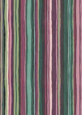 Stripes + 377014
