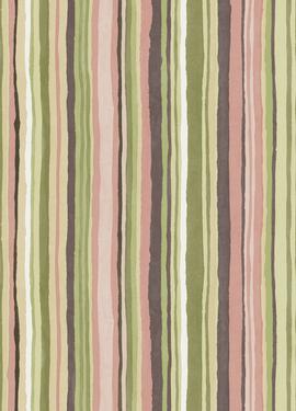Stripes + 377015