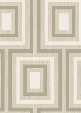 Stripes + 377020