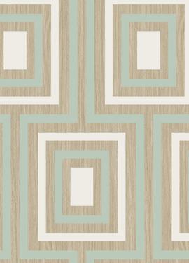 Stripes + 377021