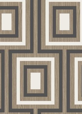 Stripes + 377023