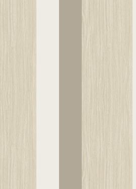 Stripes + 377030