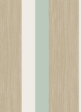 Stripes + 377031