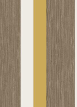 Stripes + 377032