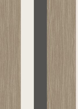 Stripes + 377033