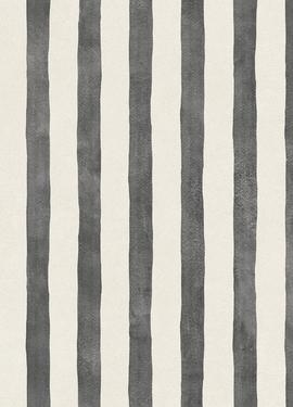 Stripes + 377051