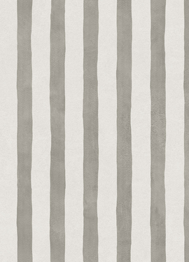 Stripes + 377052