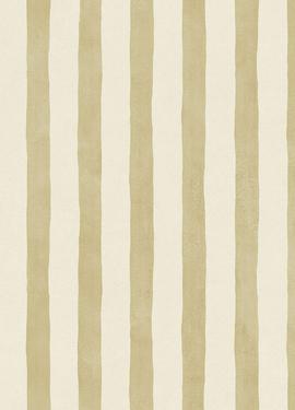 Stripes + 377053