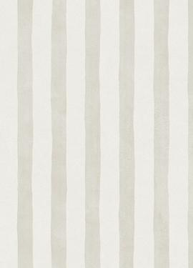 Stripes + 377054