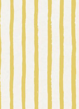 Stripes + 377070
