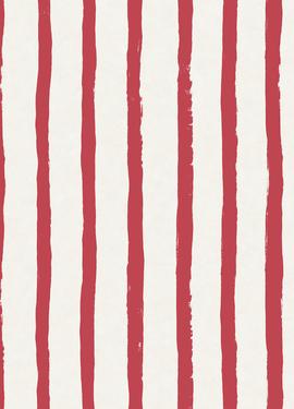 Stripes + 377071