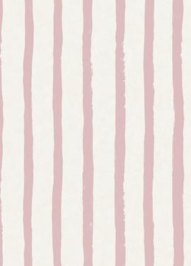 Stripes + 377072