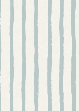 Stripes + 377073