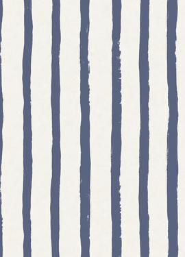 Stripes + 377074
