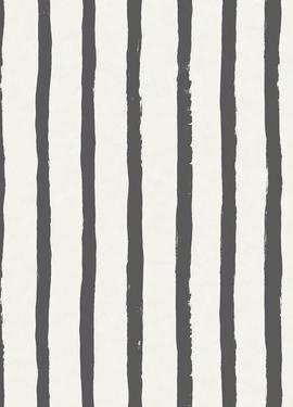 Stripes + 377075