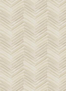 Stripes + 377090