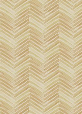 Stripes + 377091