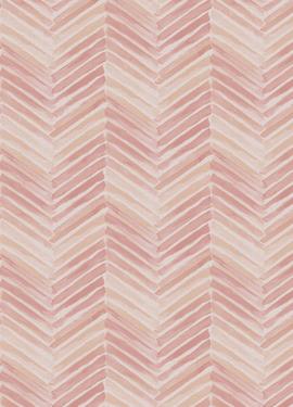 Stripes + 377092