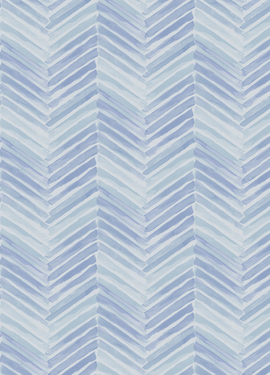 Stripes + 377093